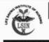 Life-Saving-Institute-of-Nursing-e1509380681945.png
