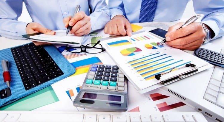 Accounting-Tools.jpg