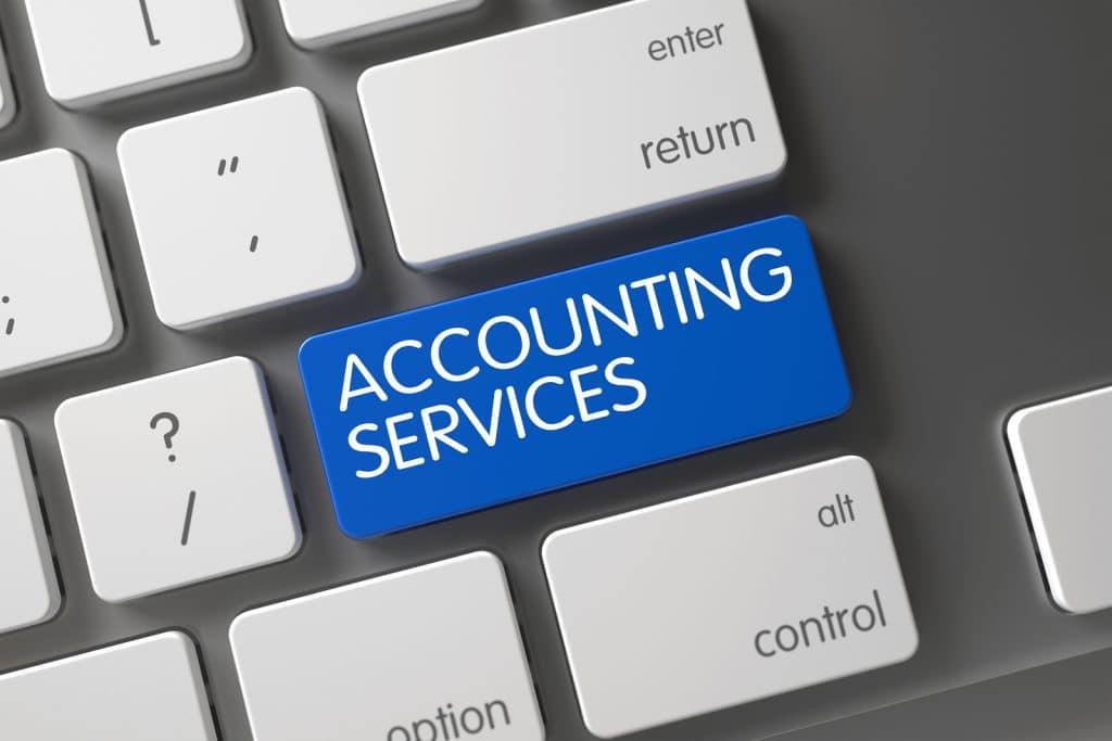 Accounting-service.jpg