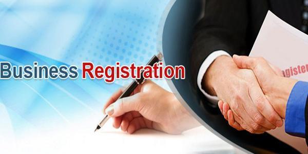 Business-Registration1.jpg