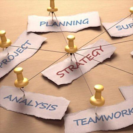 Business-strategy-e1509634030589.jpg