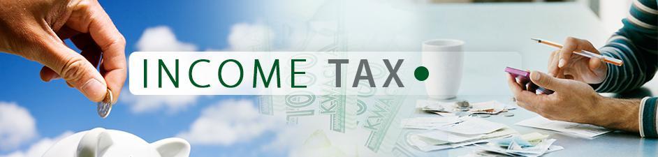 Income-Tax3.jpg