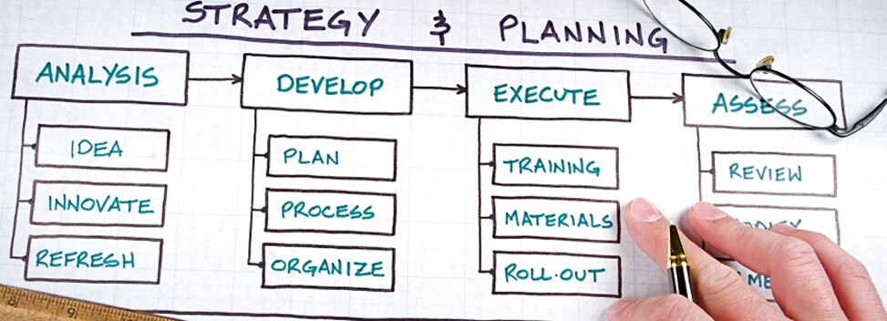 Planning-and-Strategy.jpg