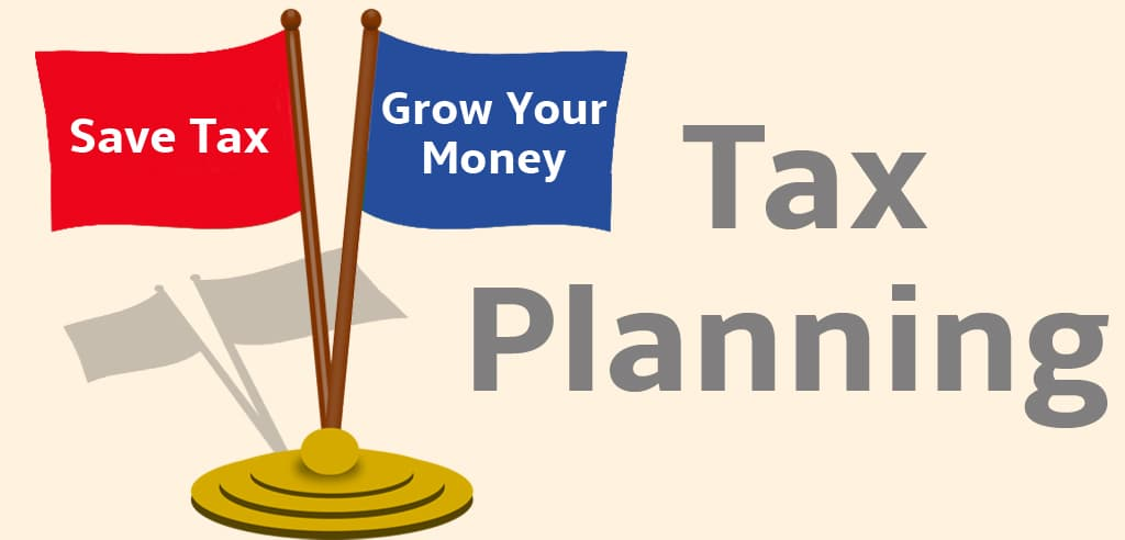 Tax-Planning.jpg