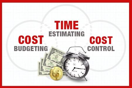 cost-control.jpg