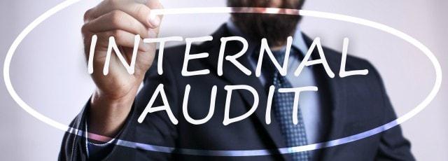 internal-auditor.jpg