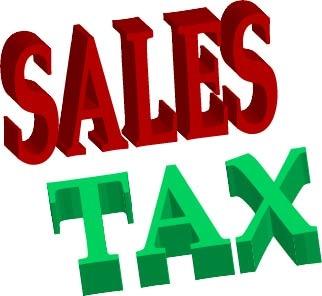 sales-tax2.jpg