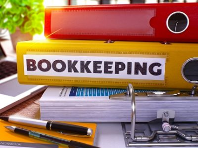 A Guide to Record Keeping For Income Tax Purposes