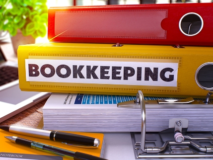 Bookkeeping.jpeg