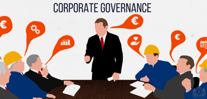 Corporate-governance.png