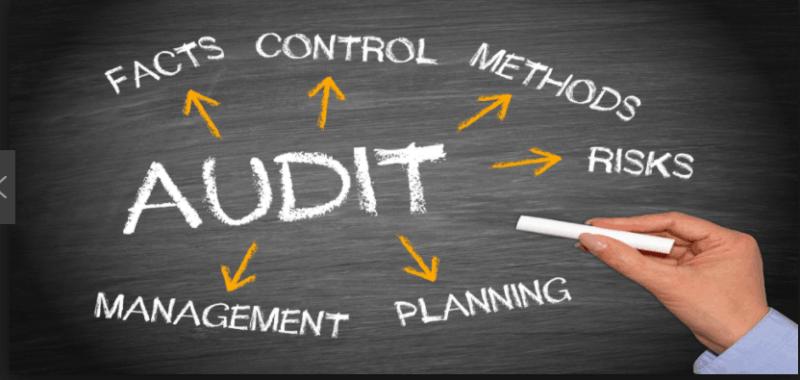 audit1.png
