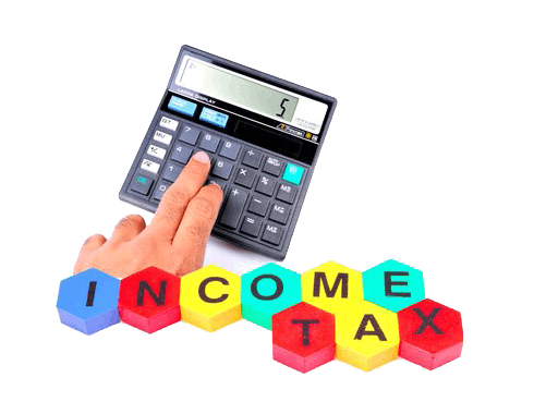 Income-Tax-Calculator.png
