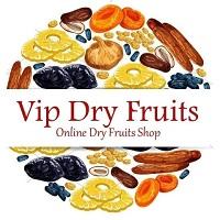 VIP-DRY-Fruit.jpg